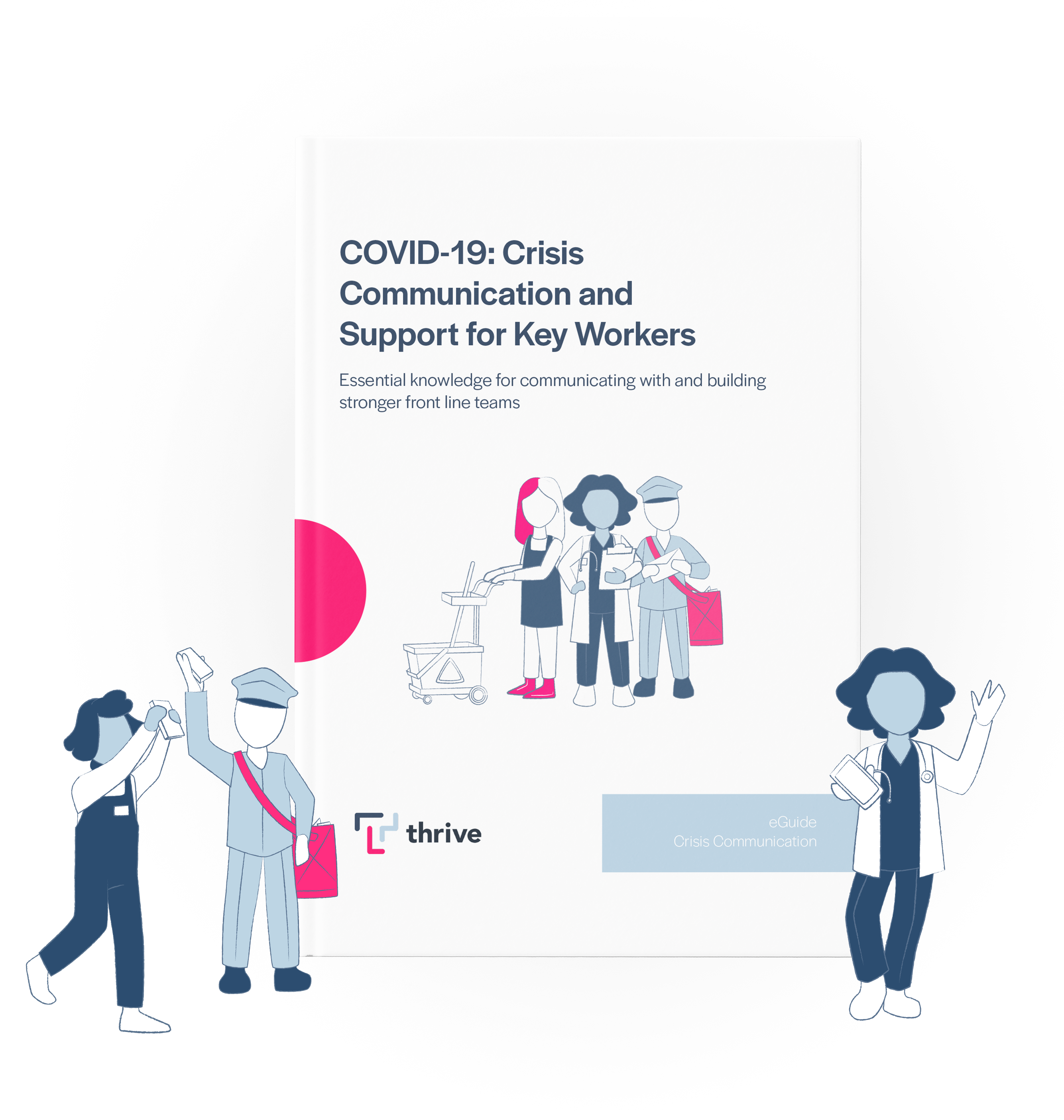 COVID19-crisis-communication-and-support-for-key-workers